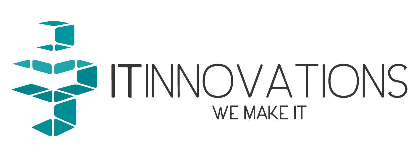 Logo_ITIns