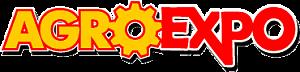 AgroExpo 2016