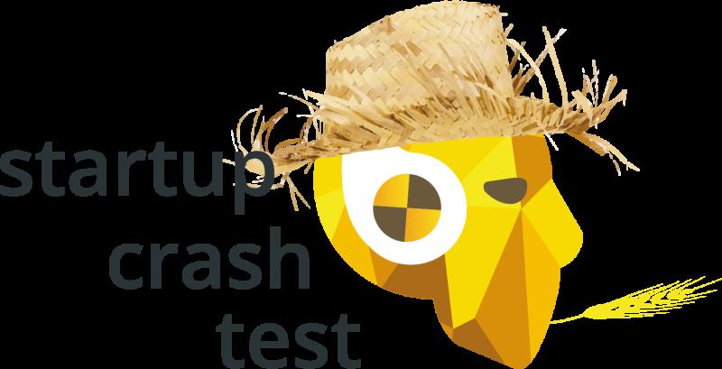 agro-startup-crash-test