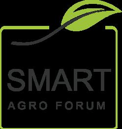 smartagroforum