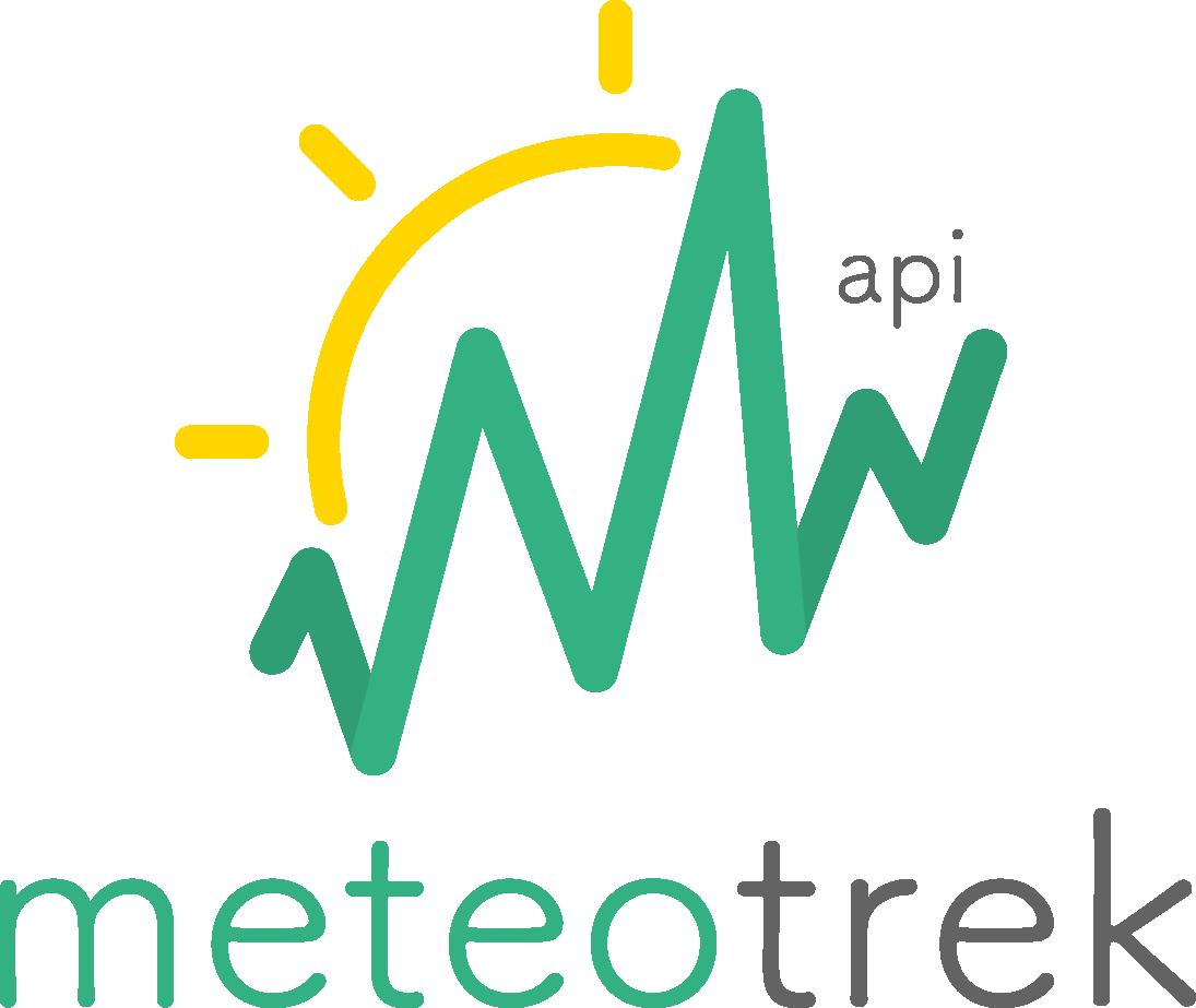 MT_logo_color_api