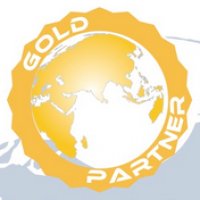https://www.itinnovations.com.ua/wp-content/uploads/2016/05/Gold-partner-3-400x400.png